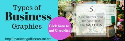 Get Checklist