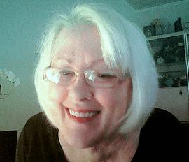 Kathryn R Maclean