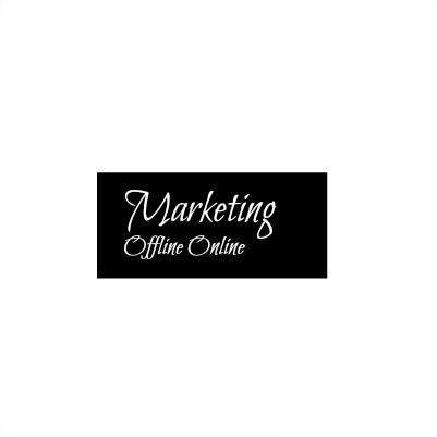 MarketingOfflineOnline