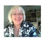Kathryn Ruth Maclean Racicot