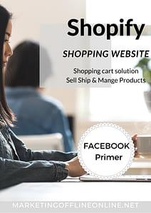Shopify Post