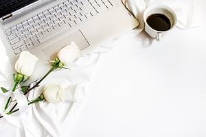 Pinterest online