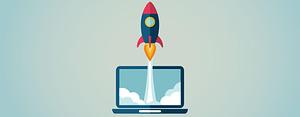 10 Creative Tactics to Craft a Compelling Blog Post