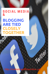 Social Media & Blogging